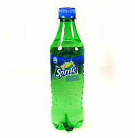 Напиток Sprite 0,5л