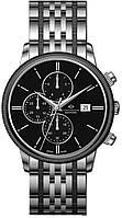 Мужские швейцарские часы Continental 15201-GC314430