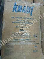 Гипс формовочный Алебастр Г10, Кнауф (Knauf), мешок 40 кг., фото 1