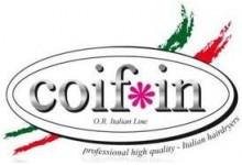 Coifin