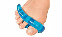 """Средство массажное для пальцев ног """"Счастливые пальчики"""""""