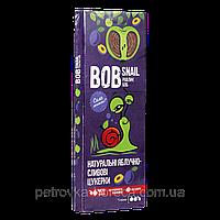 "Конфеты ""BOB SNAIL"" Яблоко-слива 30гр"