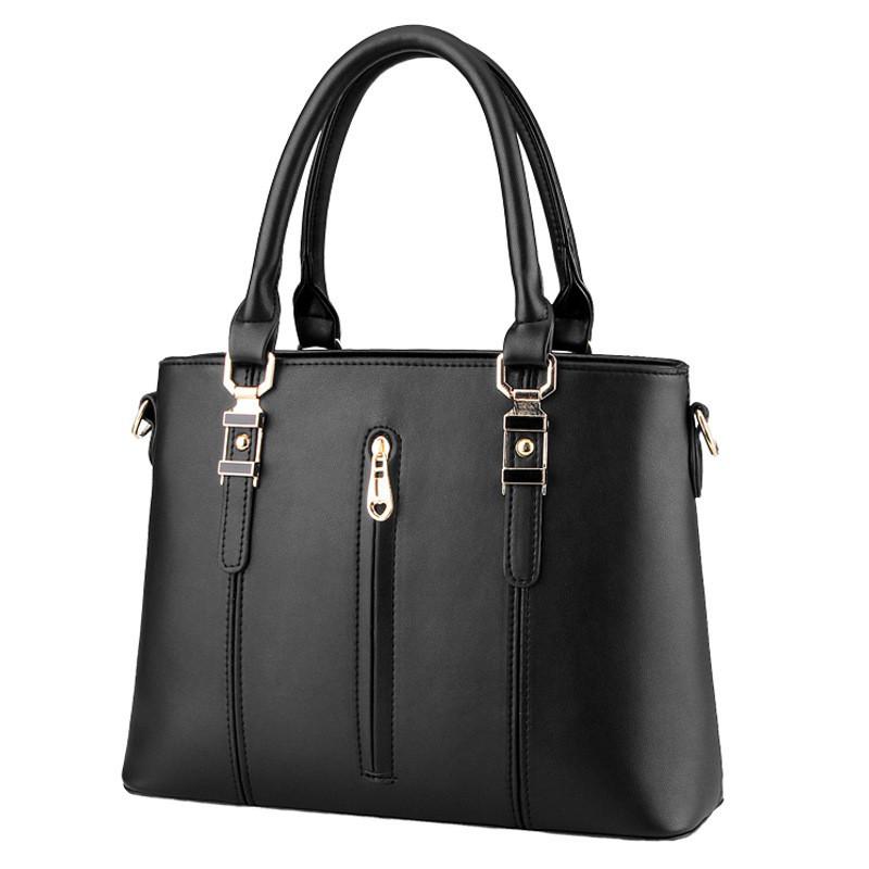Женская  сумка AL-6332-10