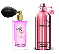 213. Духи 60 мл. Montale Roses Musk
