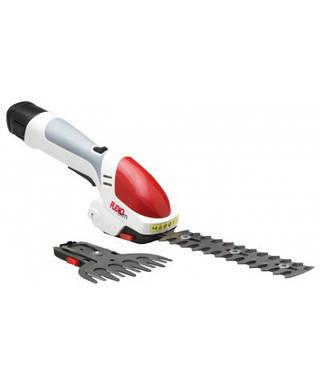 Аккумуляторные садовые ножницы Flexo Trim FGBS 80 LI