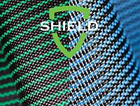Отзывы специалистов о защитных накрытиях Shield