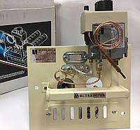 Газогорелочное устройство Вестгазконтроль 10 квт, фото 1