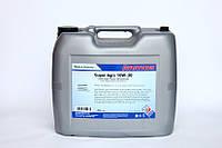 Универсальное масло Aviaticon Super Agra 10W-30 S.T.O.U.(20л)