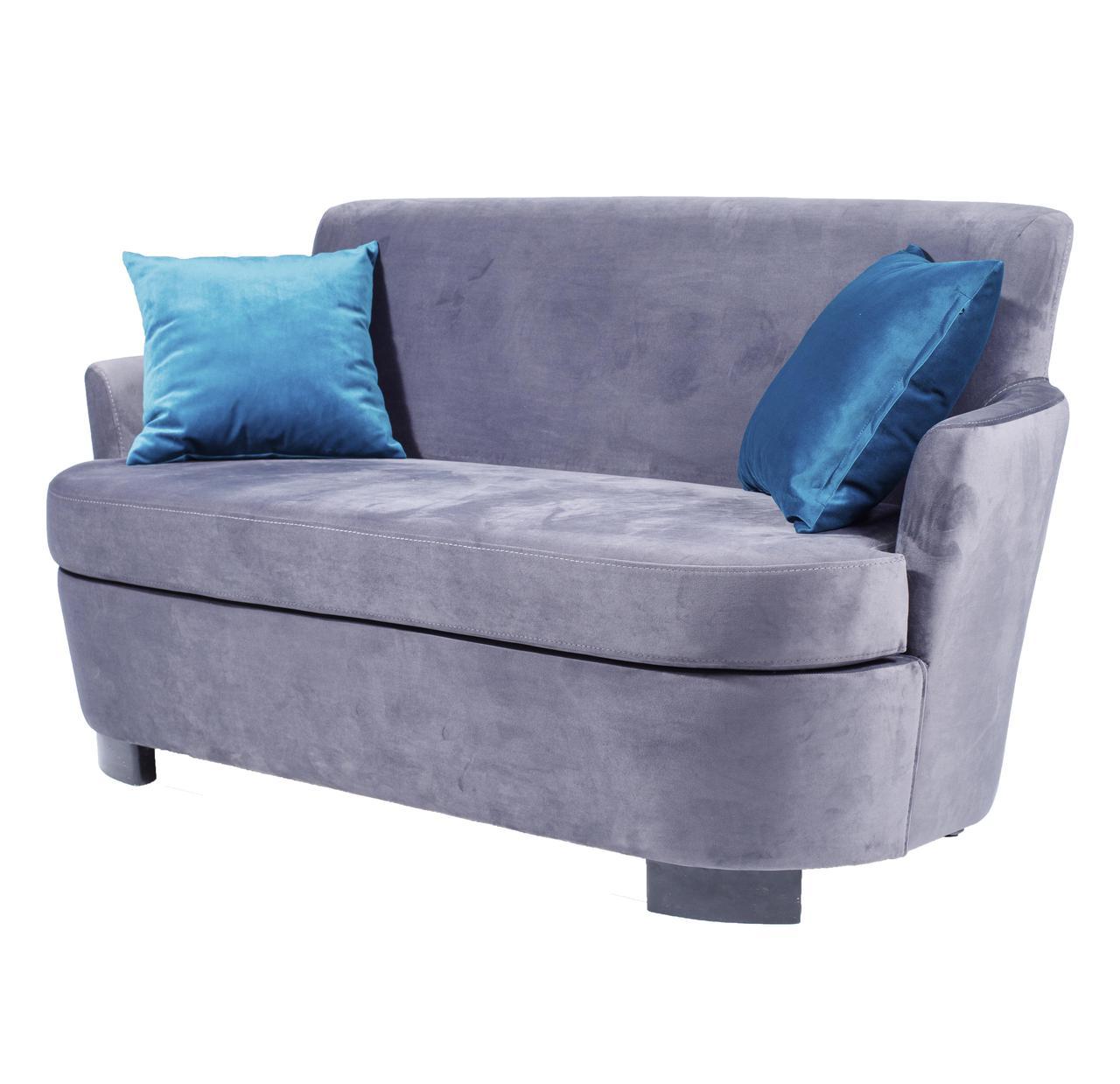 мягкий диван для ресторанов и кафе продажа цена в одессе мягкая