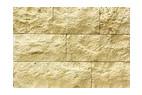 Камень искусственный Травертин Скала
