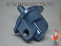 Редуктор давления газа 1/2 автоматики Каре для газовых котлов Данко