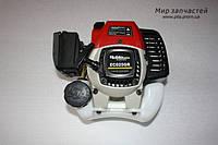 Двигатель 2-тактный аналог Robin Subaru ECO25GR