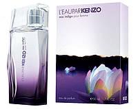 (ОАЭ) Kenzo / Кензо -  L`eau par Kenzo Eau Indigo Pour Femme (100мл.) Женские