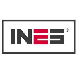 Системы водостоков INES 120/80