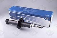 Амортизатор задний ЗАЗ 1102-1105 (пр-во АТ 5006-102SA)