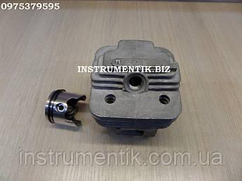 Циліндр для AgriMotor 3W-650