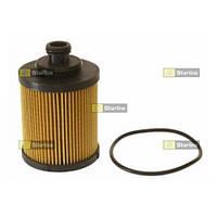 Масляный фильтр Fiat Doblo 1.3 JTD/Multijet для корпуса UFI | Starline S SF OF0774