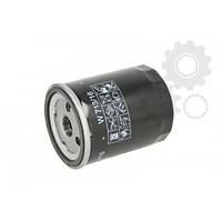 Фильтр масляный Fiat Doblo 1.6i / 1.9D-JTD 2001-08.2004 | Mann W 713/16