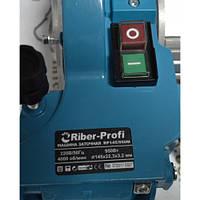 Станок для заточки цепи RP-145/950М Riber-Profi