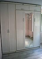 Подъемная кровать вертикальная, фото 1