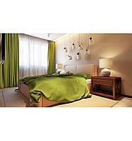 Кровать Нелли 160х200 с подъемным механизмом