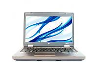 """НОУТБУК HP PROBOOK 6460B   14""""   LED   I5-2520M   4GB DDR3 128GB SSD"""