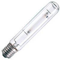 Лампа натриевая OSRAM NAV-T 100W E40