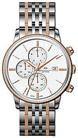 Мужские швейцарские часы Continental 15201-GC815130