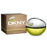 Женские духи DKNY Be Delicious Woman (Донна Каран Би Делишес Вумен) 30мл Sun.Splash №28
