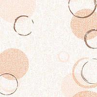 Ланита Вега декор ВК 5-0823 0.53x10.05 м
