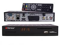 Спутниковый HD ресивер OPTICUM SLOTH CLASSIC