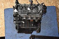 Двигатель OM 640.940 80кВт без навесногоMercedesB-class W245 1.8cdi2005-2011OM 640.940