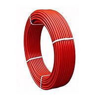 Труба для теплого пола UNIPEX standard 16х2 PE-RT oxygen barrier, фото 1