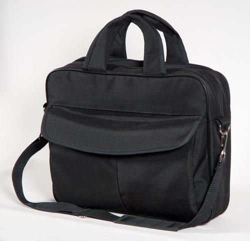 Деловая сумка 060-02
