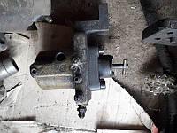 Фильтр грубой очистки коробки скоростей  1М63 163 токарного
