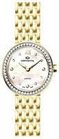 Женские швейцарские часы Continental 16001-LT202501