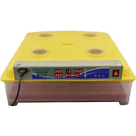 Инкубаторы Tehno MS (Китай)