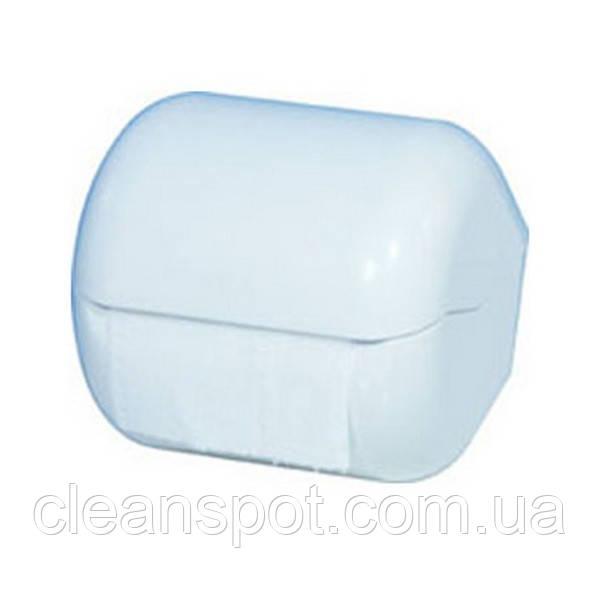 Держатель бумаги туалетной стандарт ACQUALBA