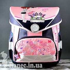 Школьный рюкзак  Kite  K18-579S-1 рюкзак шкільний Кайт
