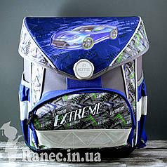 Школьный рюкзак  Kite Extreme  K18-579S-2 рюкзак шкільний Кайт