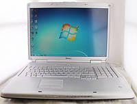 Ноутбук Dell 1721 KPI35452