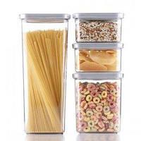 Набор контейнеров для хранения продуктов Hilton PS 1229