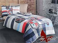 Комплект постельного белья R-2095