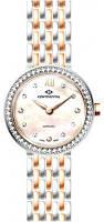 Женские швейцарские часы Continental 16001-LT815501