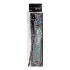 Волшебная палочка Змея Нагайна