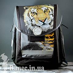 Рюкзак школьный каркасный  Kite  K18-578S-2 рюкзак шкільний Кайт