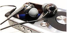 Наушники SUPERLUX HD-385, фото 3