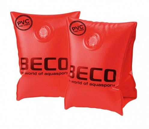 Нарукавники для плавания Beco 9709, фото 2