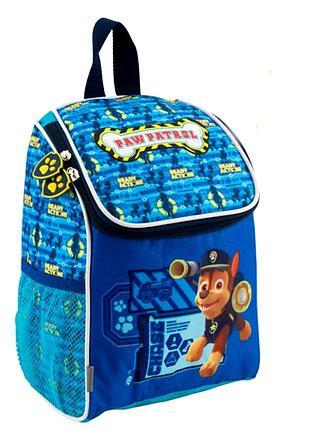 Рюкзак дошкольный PAW537XXS-2