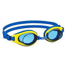 Очки для плавания BECO детские Malibu Pro 9939 12+, фото 2